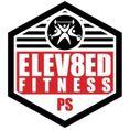 Elev8ed Fitness