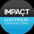 Impact Electrical Contractors