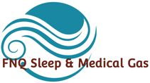 FNQ CPAP and Medical Gas