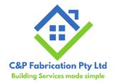 C&P Fabrication