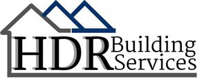 HDR Building Services