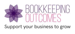 Bookkeeping Outcomes