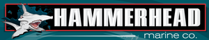 Hammerhead Marine Co / Suzuki Marine