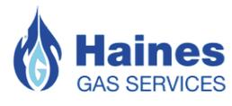 Haines Gas Services Pty Ltd