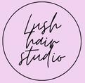 Lush Hair Studio