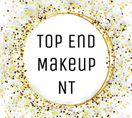 Top End Makeup NT