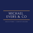 Michael Evers & Co Solicitors & Conveyancers