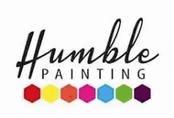Humble Painting