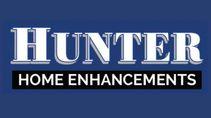 Hunter Home Enhancements