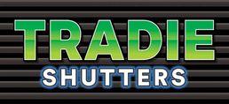 Tradie Shutters Tradie Awnings Tradie Blinds Tradie Ventilation