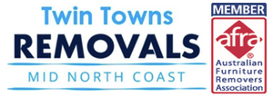 Twin Towns Removals Mid North Coast