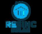 RESINC Solar