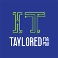 IT Taylored For You