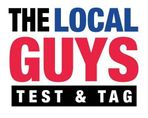 The Local Guys - Test and Tag Wollongong