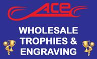 Ace Wholesale Trophies