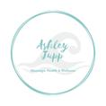 Ashley Jupp Massage Health & Wellness