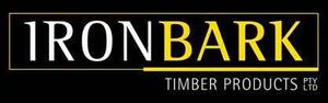 Ironbark Timber Products