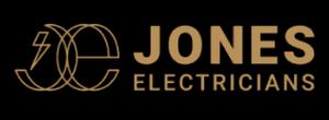 Jones Electricians