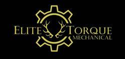 Elite Torque Mechanical