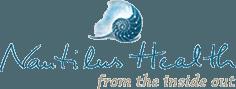 Nautilus Health