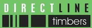 Directline Timbers