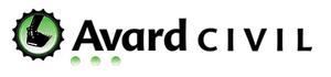 Avard Civil Pty Ltd