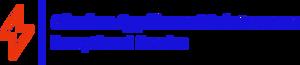 Clarkes Appliance Maintenance