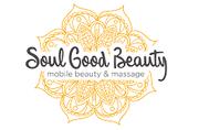 Soul Good Beauty