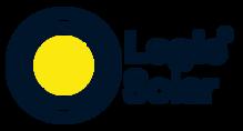 Logic Solar