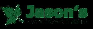 Jason's Lawn & Garden Care