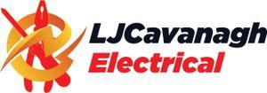 LJ Cavanagh Electrical