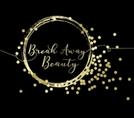 Break Away Beauty