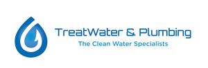 Treatwater & Plumbing Pty Ltd