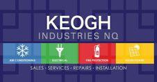 Keogh Industries NQ