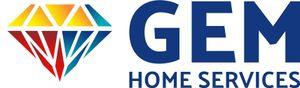 Gem Home Services Pty Ltd