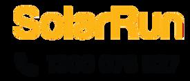 SolarRun Mid North Coast
