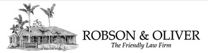 Robson & Oliver Solicitors