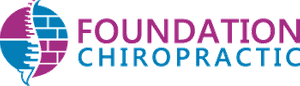 Foundation Chiropractic