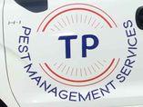 TP Pest Management Services