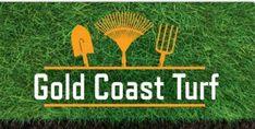 Gold Coast Turf