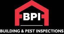 Building & Pest Inspections Far North Coast