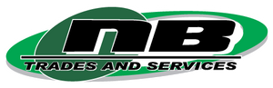 NB Trades & Services