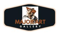 Major Art & Framing