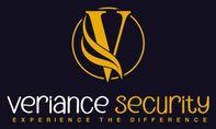 Veriance Security