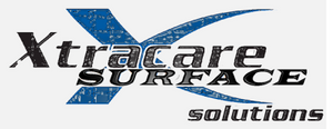 Xtracare Surface Solutions
