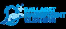 Ballarat Magnificent Cleaning