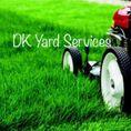 DK Yard Services
