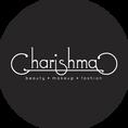 Charishma