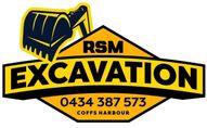 RSM Excavation