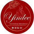 Yindee Thai Massage